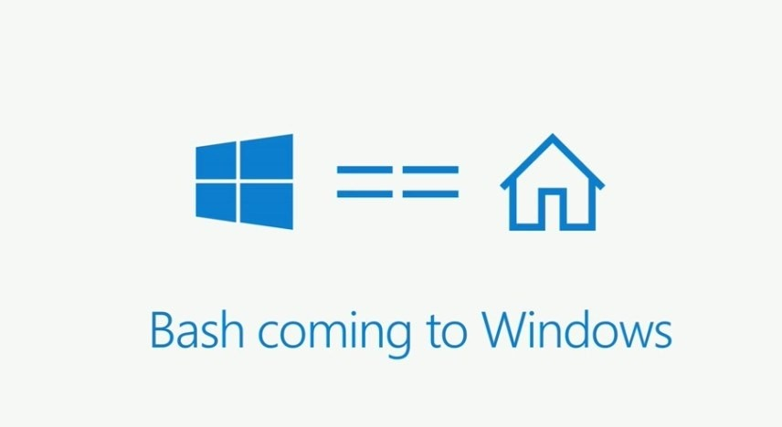bash_on_windows
