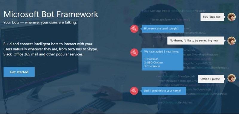 bot_framework